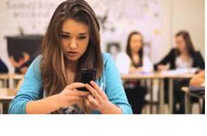Causas-del-ciberbullying-1-300x198