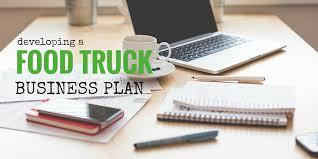 Plan de negocios TF