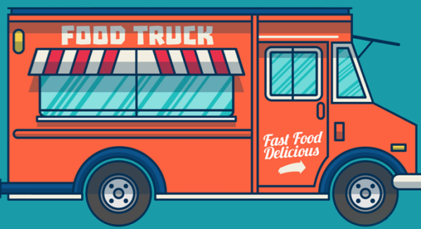 mobile-food-business-plan-template-fresh-where-can-i-find-a-food-truck-business-plan-quora-of-mobile-food-business-plan-template