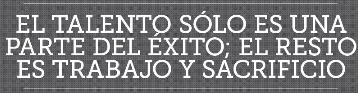 EXITO-Y-TRABAJO